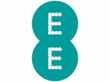 EE 11GB scheda SIM. 11GB 4G SIM dati di banda larga mobile con roaming UE incluso.