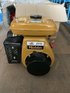 Robin EY15 Stationary Engine For sale
