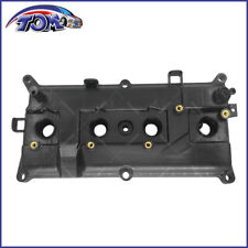 ITM Engine Components 09-62020 Engine Valve Cover