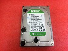 """Western Digital Caviar Green WD10EADS-65L5B1 1TB 3.5"""" SATA Hard Drive - HD1667"""