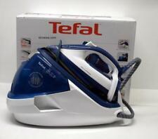Tefal Pro Express Total GV8960 Dampfbügelstation - Ausstellungsstück