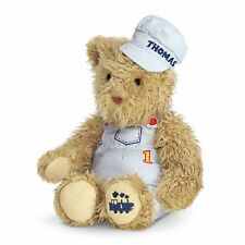 Thomas & Friends Stuffed Bear