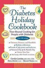 Cooking Cookbook Books