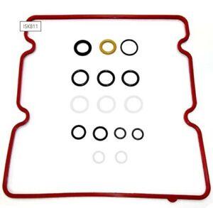 03-04 Ford 6.0l Powerstroke* Bostech HPOP Branch Tube Assembly O-ring Repair Kit