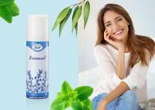 Eucasol® 50ml - JUST
