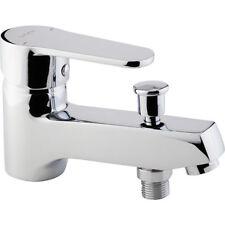 Mitigeur bain-douche monotrou Ibaya - TOP Qualité