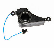 ACER Aspire 5333 5336 5552 left speaker Lautsprecher NJL-YDB2154 PK23000dc00-L