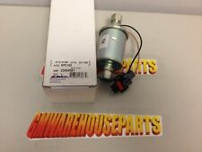 2001-2014 DURAMAX DIESEL ELECTRIC FUEL PUMP MOUNTED ON FRAME NEW GM # 23495127