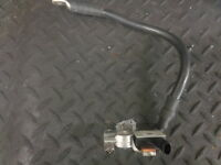 2013 AUDI A5 2.0 TDI SE 5DR BATTERY CABLE MONITORING CONTROL UNIT 8T0915181