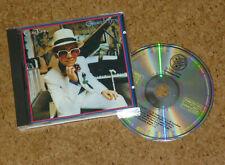 CD Elton John Greatest Hits DJM Metronome