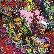 Blood Freak-mindscraper CD (willowtip, 2011) * u.s. death métal