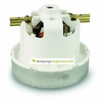 Saugmotor SAUGTURBINE Pour Karcher nt45//1 Tact Te Ue Original Ametek 063700003