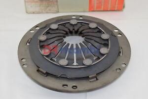 Mechanismus Andruckplatte Kupplung Skoda 120 1100MB - Fiorella Industry 114071/1