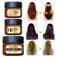 PURC Advanced Molecular Hair Roots Treatment Hair Return Bouncy 100% Original
