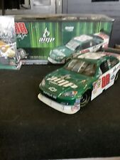 Dale Earnhardt Jr 88 AMP/National Guard 2008 Monte Carlo SS 1/24Scale Brand New