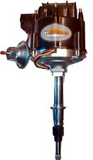JEEP 232 258 4.2L 6 CYL GM HEI DISTRIBUTOR UPGRADE - CRT PERFORMANCE QUALITY