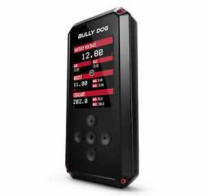 Bully Dog BDX Tuner for 2011-2019 Ford F-150 3.5L EcoBoost 40470