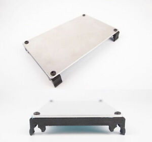 Large ESC Mounting plate For 1/5 Traxxas TRX X-Maxx