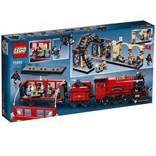 Lego Harry Potter 75955 Kit de construction Poudlard Express