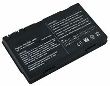 8-cell Laptop Battery for TOSHIBA Satellite M35X-S311
