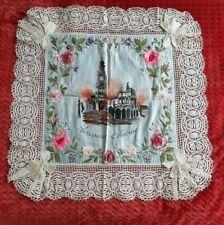 War Souvenir Decorative Table Centrepiece