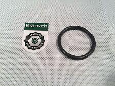 Bearmach Defensor 300 Tdi Crank Shaft Cam Polea O Anillo err4710
