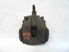 Original Ate Bremssattel Bremse hinten rechts Volvo XC 90 30639525