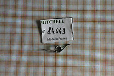 RESSORT PICK UP MITCHELL 2165 RD et autres MOULINETS BAIL SPRING REEL PART 84049