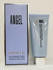 ANGEL by Thierry Mugler Perfuming Hand Cream 3.4 oz/100 ml