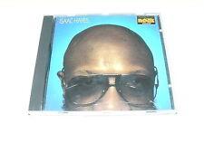 "ISAAC HAYES ""IL GRANDE ROCK"" CD DEAGOSTINI 1991 Ita"