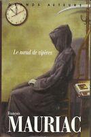 Francois Mauriac il Fiocco Di