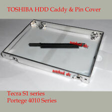 NEW FOR TOSHIBA HDD Caddy IDE Connector Pin Cover Tecra 8000