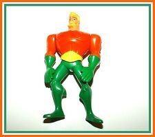 Batman Animated: Brave & the Bold / McDonalds Released _  ** Aquaman **