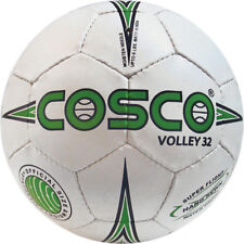 Cosco Volley 32 Ball Hand Ball Recreational ball Match Sports Size 4 Rubber