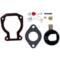 043488 Johnson 600-30-01 Evinrude 85-235 Hp Carburetor Kit W//O Float 0398526