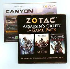 Jeux vidéo 18 ans et plus pour jeu de rôle PC