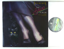 "12"" LP - Nazareth  - The Ballad Album - B5371 - cleaned"