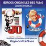 Raymond Lefevre - Jo / Les Grandes Vacances CD NEUF