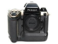 Appareils photo argentiques Nikon F5
