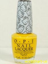 Opi Nail Polish Lacquer 15ml/0.5fl.oz Color Nl H88- My Twin Mimmy