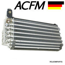 Fits AC4069 Replacement New A//C Aluminum Condenser for 2011-2014 BMW 535 640 740
