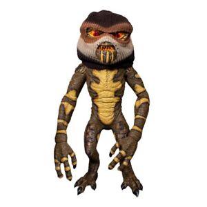 GREMLINS Bandit 1:1 Scale Life-Size Puppet Prop Replica (Trick Or Treat Studios)