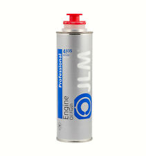 Reiniger Motor Innenreiniger Motorspülung Öl JLM 250 ml