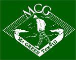 Mc GREEN Onlineshop