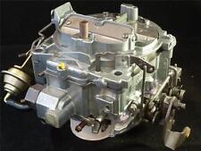 1978 CHEVY GMC ROCHESTER CARBURETOR TRUCKS w/ 350-400ci V8 #180-5228