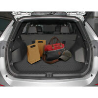 fit Jeep Cherokee 2019 2020 Cargo Cover Rear Trunk Cargo ...