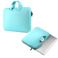 """Laptop Tasche Tabelle-fall Notebook-tasche Netbook Abdeckung 15.4"""" Mode Neu"""