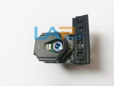 1PCS new For Sharp Laser Head KCP-1H CD AV Appliances Home Appliance Parts