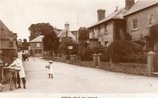 More details for niton isle of wight rp old pc used kent elmfield ryde