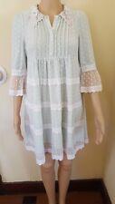 Kawaii Princess Pastel Lolita Dress Ruffles Hearts Lace Babydoll Cosplay Japan